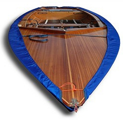 Boat Covers and Dinghy Covers
